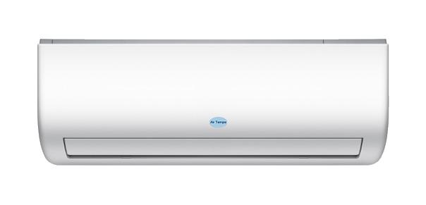 unité murale simple zone air tempo air conditionné climatisation et chauffage