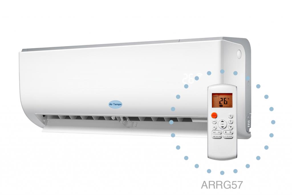 mini split simple zone smart 16air tempo air conditionné climatisation et chauffage